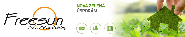 obr_Logo+nzu 1170